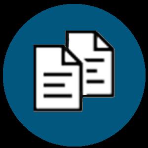 Documentazione Regionale