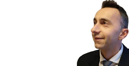 Filippo Ghelli