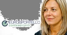 Barbara Santicioli