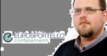 Stefano Tofani